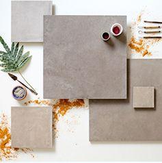 Doe inspiratie op in tegels en trends op onze inspiratiepagina INSPIRATIE