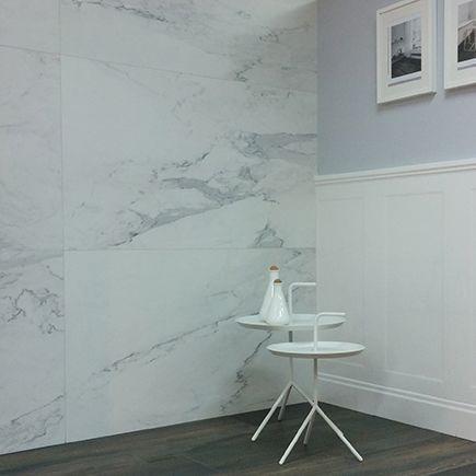 marmer-interieur-kleuren-combineren-keramisch-parket