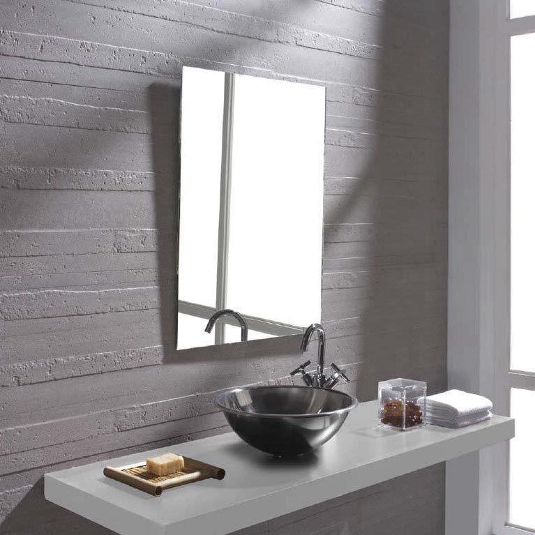 Reliëf tegels voor de badkamer of accentmuur vind je bij top tegel ...
