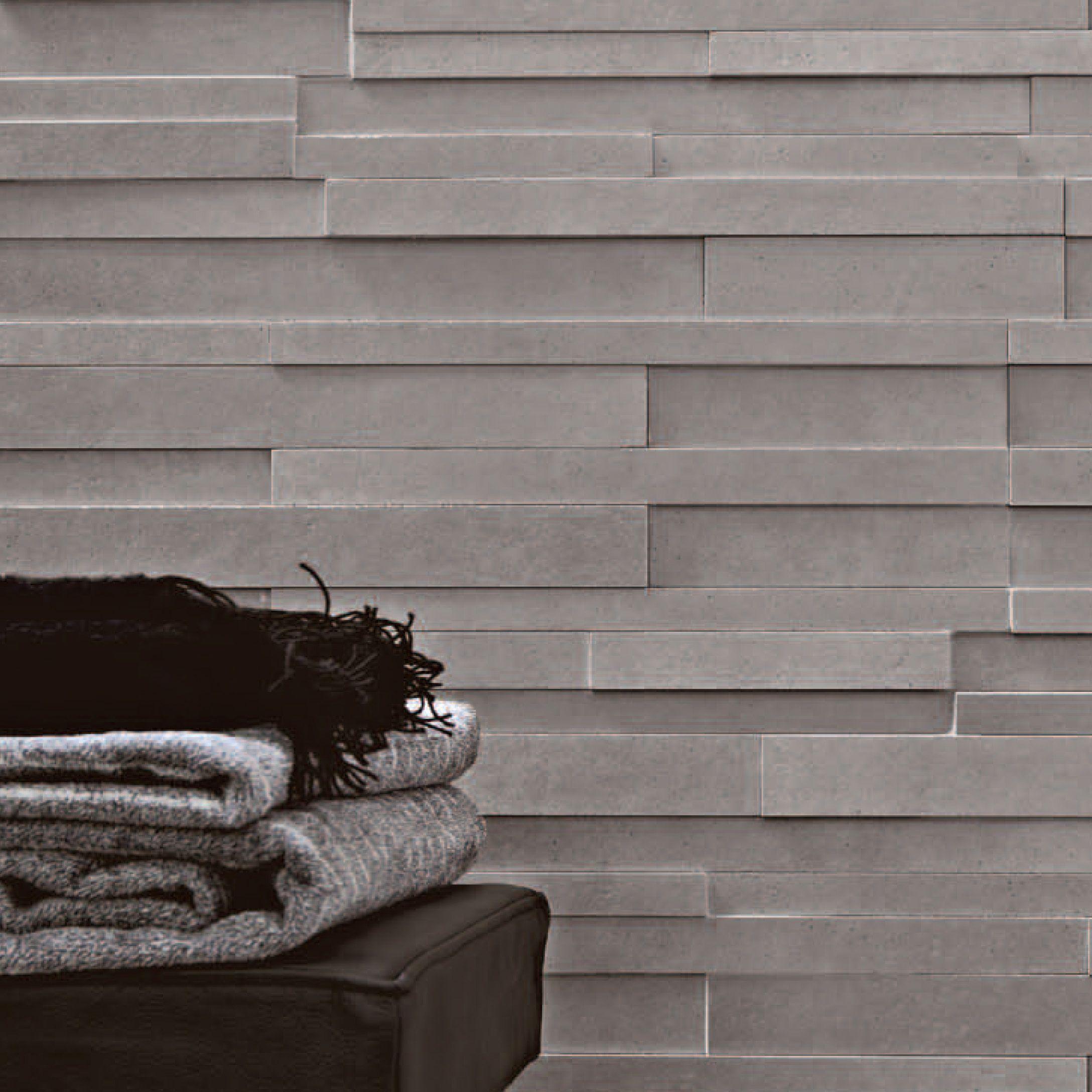 Mozaiek tegels in verschillende soorten bij top tegel 04 - Badkamer keramische foto ...