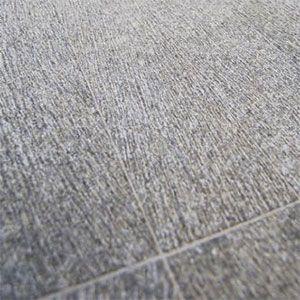 hoe ziet oude frijnslag tegels er van dicht bij uit