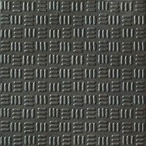 volkeramische antislip tegels formaat 30x60 zwart