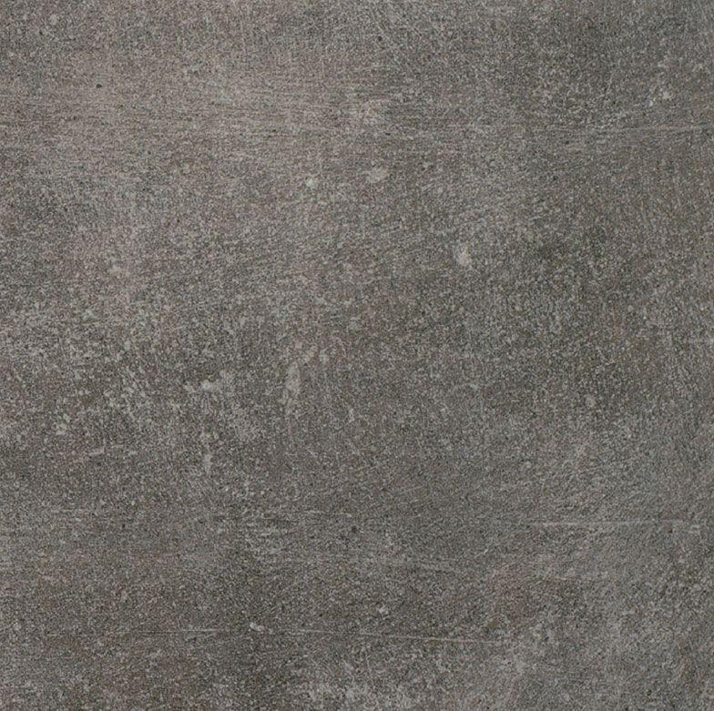 betonlook tegel 45x45