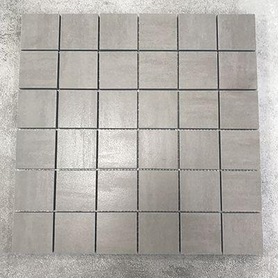 Outlet Tegels bij Top Tegel 04: keramische mozaiek Imola Koshi