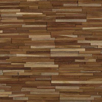 Solden op Lalegno houtsrips deveron bij Top Tegel 04 in West Vlaanderen