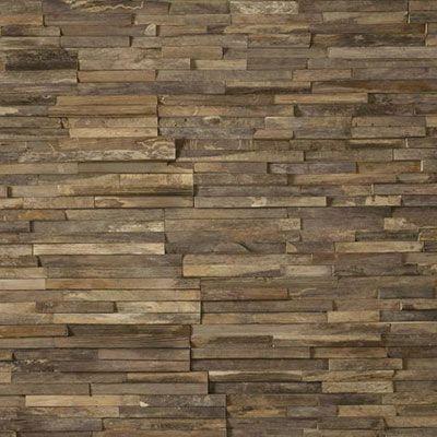 Solden op Lalegno houtsrips scotch bij Top Tegel 04 in West Vlaanderen